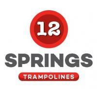12Springs
