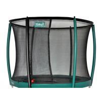 Veiligheidsnet Trampoline 180 cm