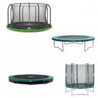 Alle trampolines 183 cm