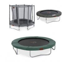 Alle trampolines 200 cm