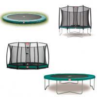 Alle trampolines 270 cm