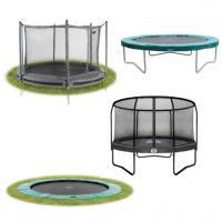 Alle trampolines 305 cm