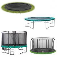 Alle trampolines 366 cm