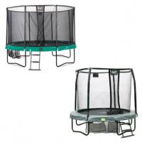Alle trampolines 457