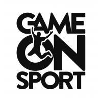 GameOn Sport