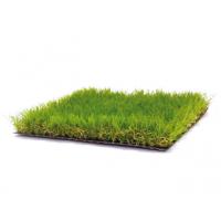 Kunstgras Green4Ever