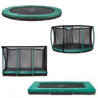 Etan Inground trampoline