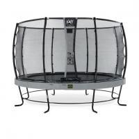 Elegant Premium trampoline
