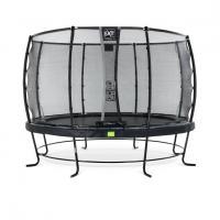 Exit Elegant trampoline