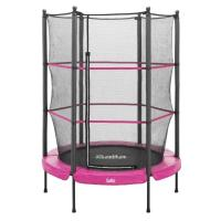 Alle trampolines 140cm