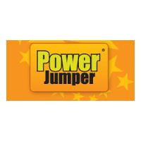 Powerjumper