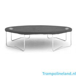 Berg Extra Trampoline Hoes 330 cm