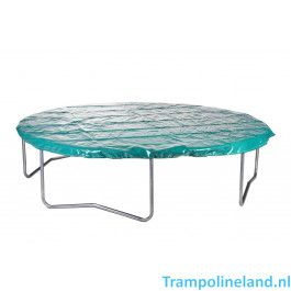 12SPRINGS Trampoline hoes Extra 365cm