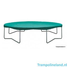 Berg Ovale Grand Champion Trampoline hoes 470x310 cm