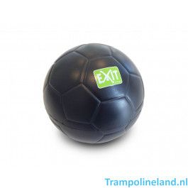 EXIT Mini Foam Bal