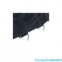 GOS Fun/Flash Springmat trampoline 183 cm