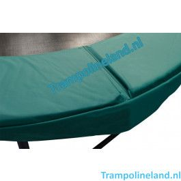 Trampoline rand groen 410 Magic Pro