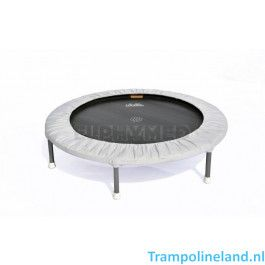 Mini Trampoline Trimilin Sport 102 cm