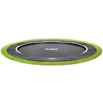 Salta Royal Baseground trampoline 251 cm