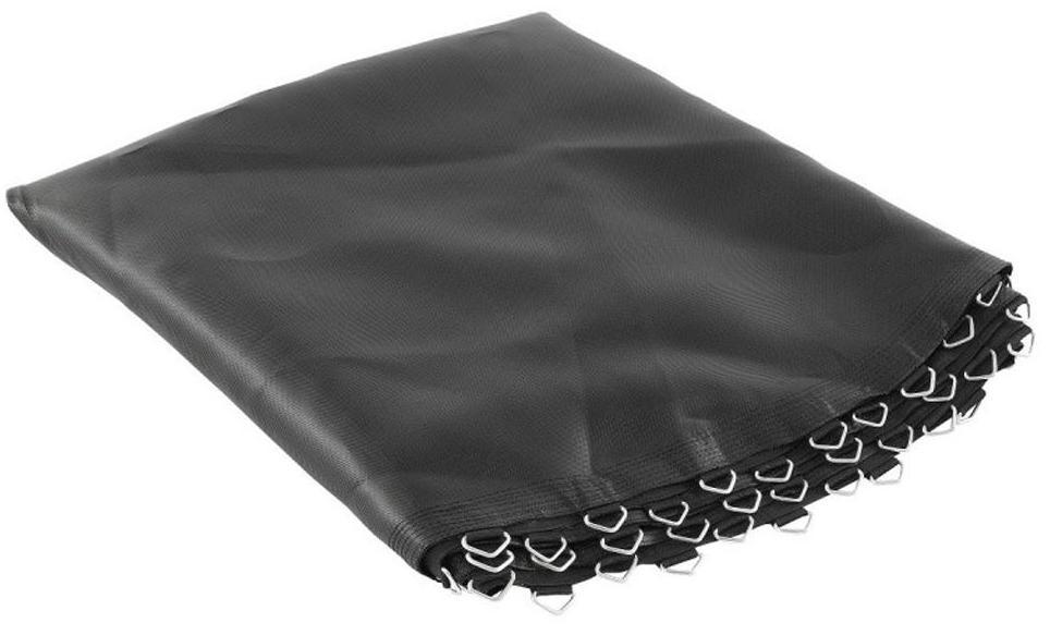 Trampoline springmat