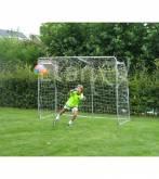 Etan actie gratis bij trampoline
